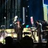 Photo Galerie- Concert du 31.12.14