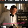 Magazine 8 - Juillet 2018