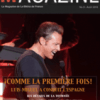 Magazine 9 et 10 Août/Septembre