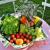 Des aliments qui favorisent votre bien-être
