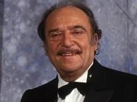 Le comédien Jean-Marc Thibault est mort