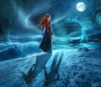 Qui n'a pas connu l'absence ne sait rien de l'amour...