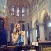 Gospel pour cérémonie de mariage •ROUEN • DIEPPE • LE HAVRE