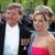 Pour ses 50 ans, le roi des Pays-Bas invite à son anniversaire 150 sujets nées le même jour que lui