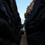 petit-rayon-de-soleil-56