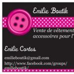 emilie-boutik