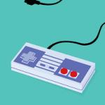 NintendoNes666