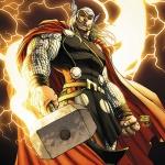 Thor38