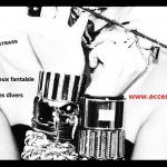 acces-strass
