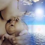 Avatar de bebessai1