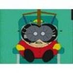 cartman-opto