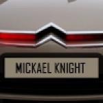 mickael-knight