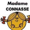 mme-connasse