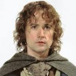 pippin7