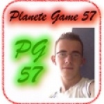 planetegame57