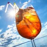 martina_ad