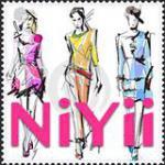 niyii