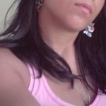 sabrina_maya