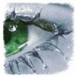yeux-de-jade