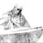 adaris