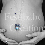 festibaby-creation