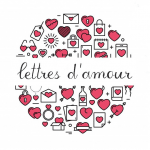 lettres-amour