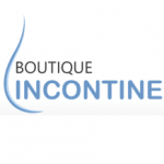 boutique-incontinence-com