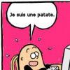 patateofour