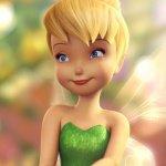 Avatar de ladytinkerbell