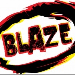 blaze_-11
