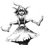 Avatar de younviolette