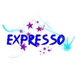 expresso78