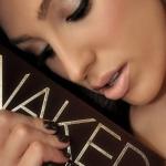 vanilledouce410