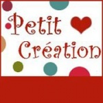 petit-coeur-creation