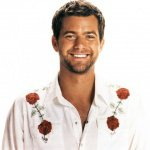 Pacey_Witter