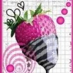 fraisecafe