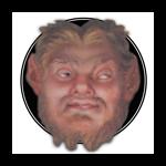 Avatar de Oli78