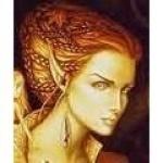 dragonia21