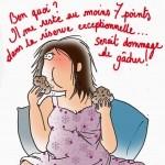 la_petite_lily