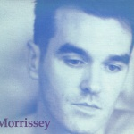 morrissey86