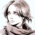 Avatar de NanamiChiyo