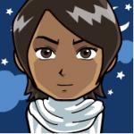 anna_guidance
