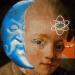mQzart-neutron