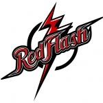 redflash