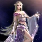 Avatar de lillou93