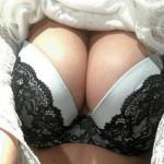 Miss_M
