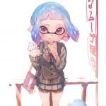 squidygirl