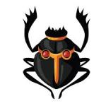 Avatar de sKraB