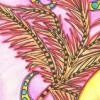 http://images.doctissimo.fr/avatar/1/0467525046/naphtalyne-823979.jpg