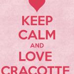 g-cracotte